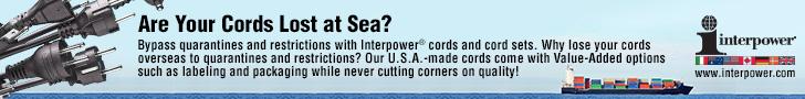 Interpower