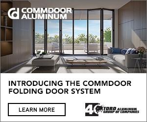 ComDoor - BB1