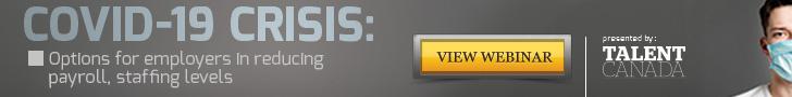 Covid19 Webinar