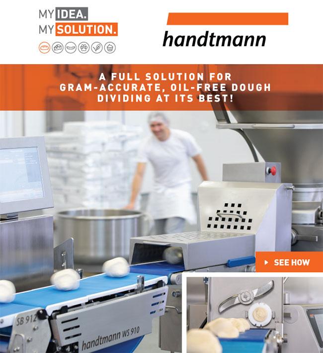 handtmann.ca