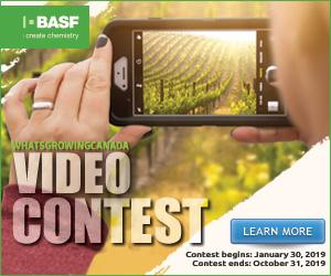 BASF Video Contest