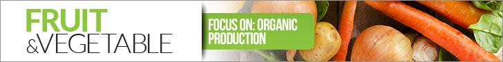 Focus On: Organic Production