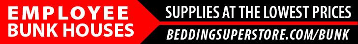 Bedding Superstore