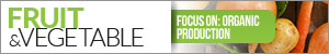 Focus On Organic Production