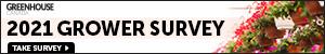 GH Survey