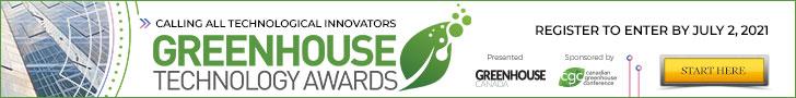 GH Tech Awards