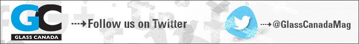 Twitter House
