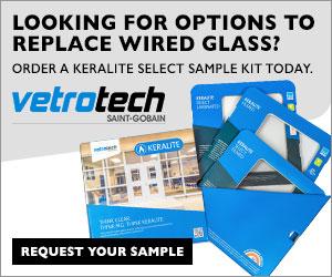VetroTech - BB1