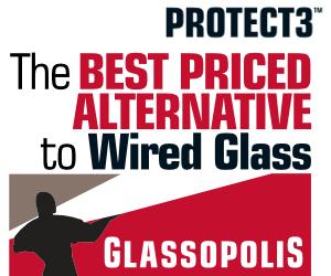 Glassopolis