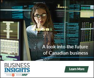 MNP (Business Insights)