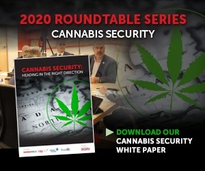 Cannabis Roundtable