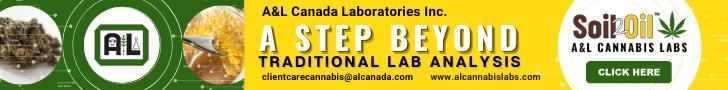 A & L Canada