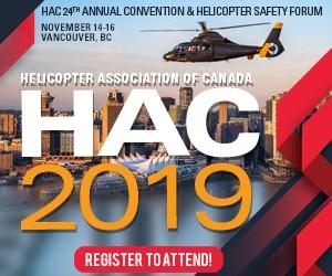 HAC Show