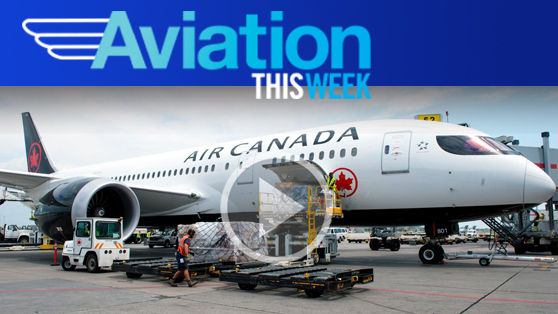 Air Canada repatriates 200,000-plus Canadians and begins cargo-only flights