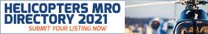 HELI MRO Directory