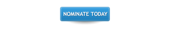 Nominate today!