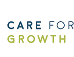 Care For Growth