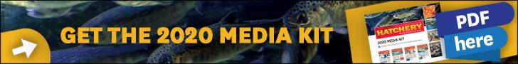 HI 2020 Media Kit