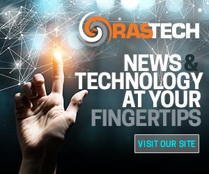 RAStech