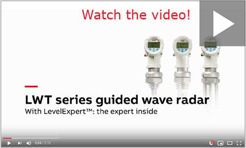 IPPT ABB Video