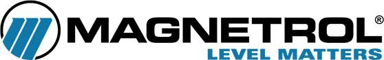 Magnetrol Logo