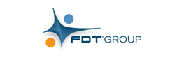 FDT Group Logo