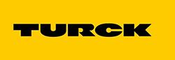 Turck Logo