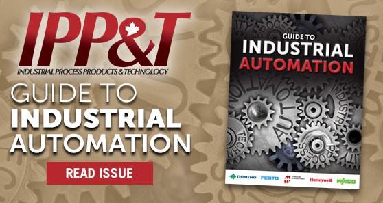 <center>Automation Handbook</center>