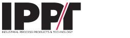 IPP&T