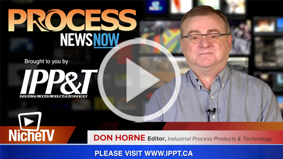 PROCESS NEWS NOW: Albertans head to the polls next week