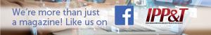 IPPT Facebook