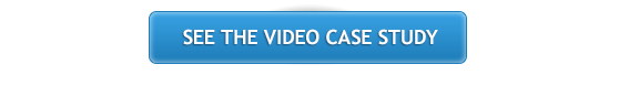 See the Video Case Study