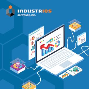 Industrios