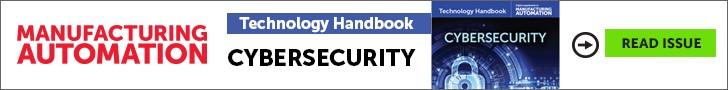 MA - Cybersecurity - LB1