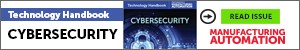 MA - Cybersecurity - SP1