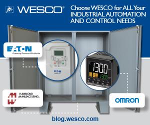 WESCO - BB1