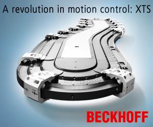 BECKHOFF - BB1