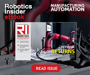 ROBOTICS - BB1