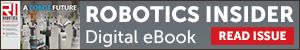 MA Apr Robotic eBook