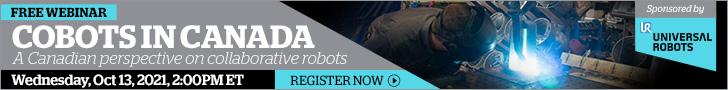 Univ Robot (Central) wbnr