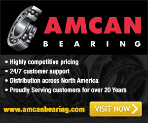 AmCan