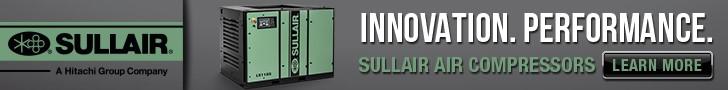 SULLAIR - LB3