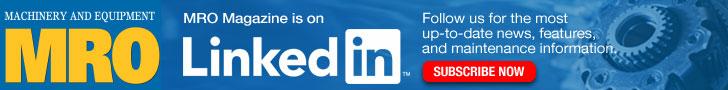 MRO Linkedin