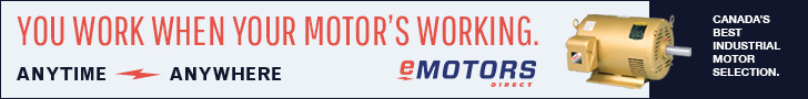 eMotors