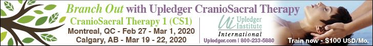 Upledger