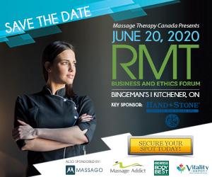 RMT event