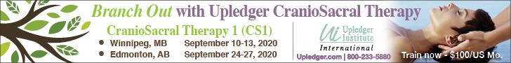 Upledger Institute