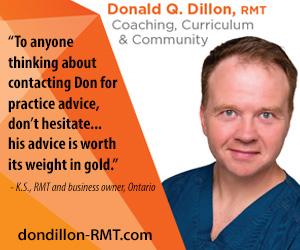 Don Dillon
