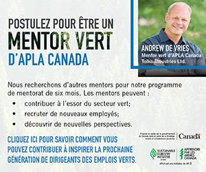PLT Canada