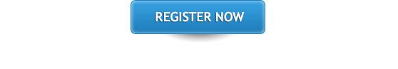 www.wsps.ca/conferences